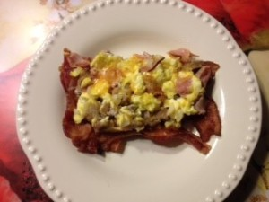 bacon lattice 4