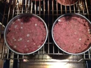 meatza 4