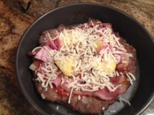 meatza 5