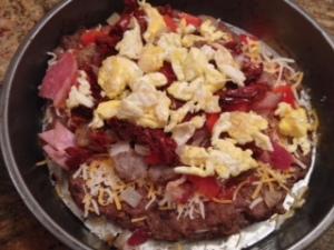 meatza2
