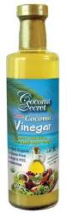 coconut vinegar