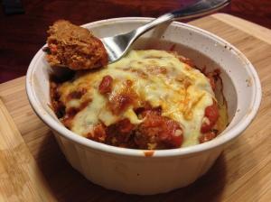 pizza meatloaf2