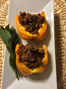 stuffed peppers 2