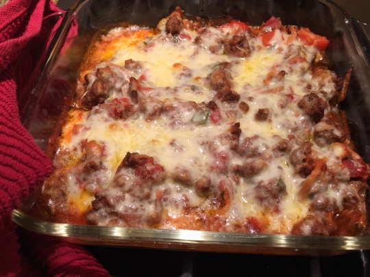 hearty-ground-beef-casserole