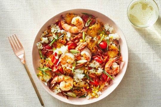 ko-crispy-rice-shrimp-articleLarge
